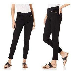Tommy Hilfiger Gramercy Skinny Jeans/Sz:6/NWT